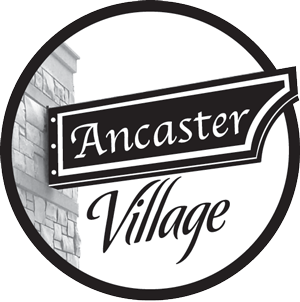 Shop Ancaster Village